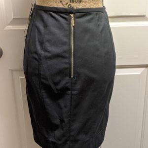 WHBM Pencil Skirt sz2